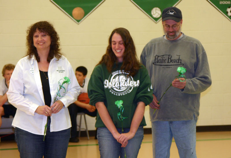beaver island single parents Beaver island community school district  single family 12665 pa be shan ln charlevoix, mi  and survey responses on the school environment from students and.